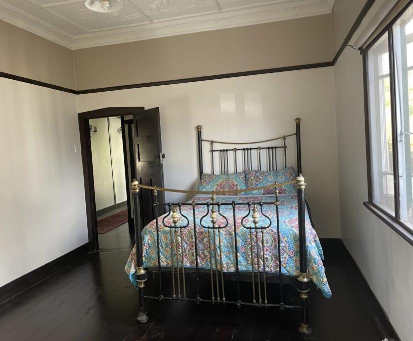 $220, Share-house, 3 bathrooms, Ivor Street, Telarah NSW 2320