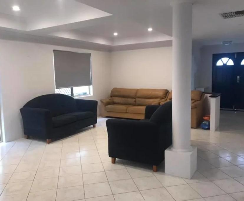 $150, Share-house, 6 bathrooms, Bentley WA 6102