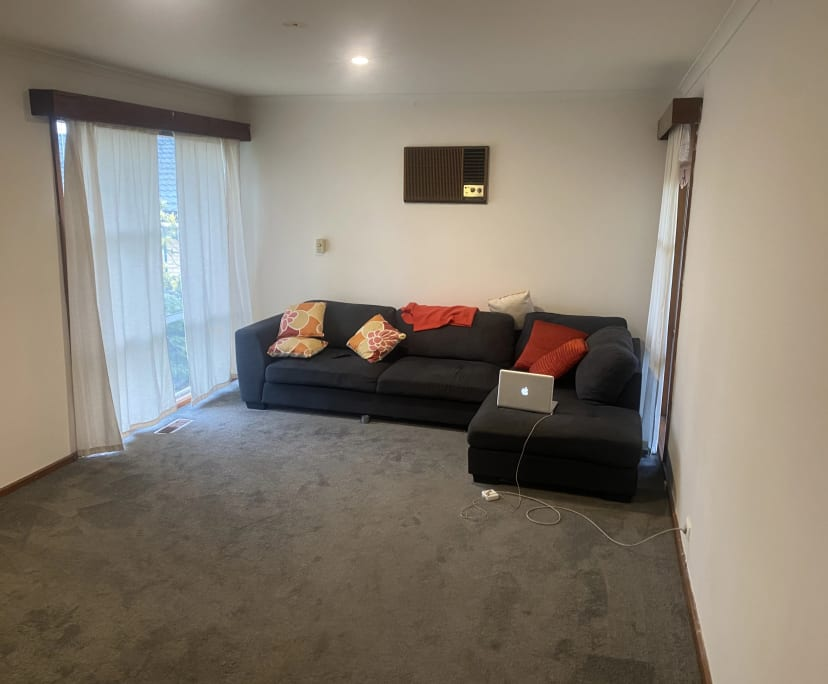 $200, Share-house, 3 bathrooms, Haven Court, Westmeadows VIC 3049