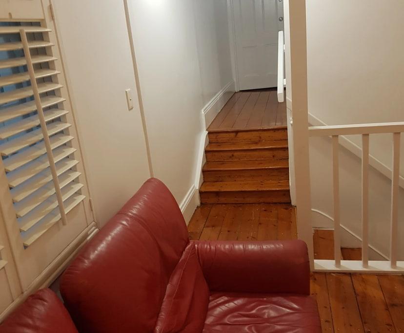 $150, Share-house, 3 bathrooms, Carlton VIC 3053