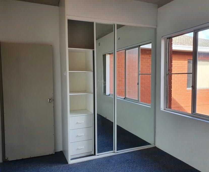$200-239, Flatshare, 3 rooms, Woniora Road, Hurstville NSW 2220, Woniora Road, Hurstville NSW 2220