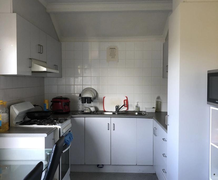 $135, Share-house, 4 bathrooms, Eisenhower Street, Reservoir VIC 3073