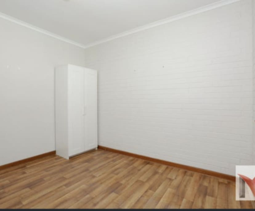 $170, Share-house, 2 rooms, Willagee WA 6156, Willagee WA 6156