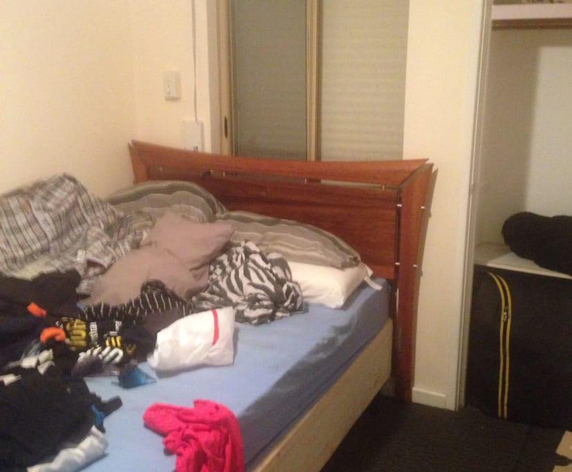 $150, Share-house, 2 rooms, Briggs Street, South Lake WA 6164, Briggs Street, South Lake WA 6164