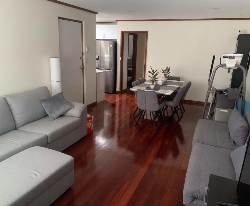 $150-230, Share-house, 2 rooms, Chapman Road, Bentley WA 6102, Chapman Road, Bentley WA 6102