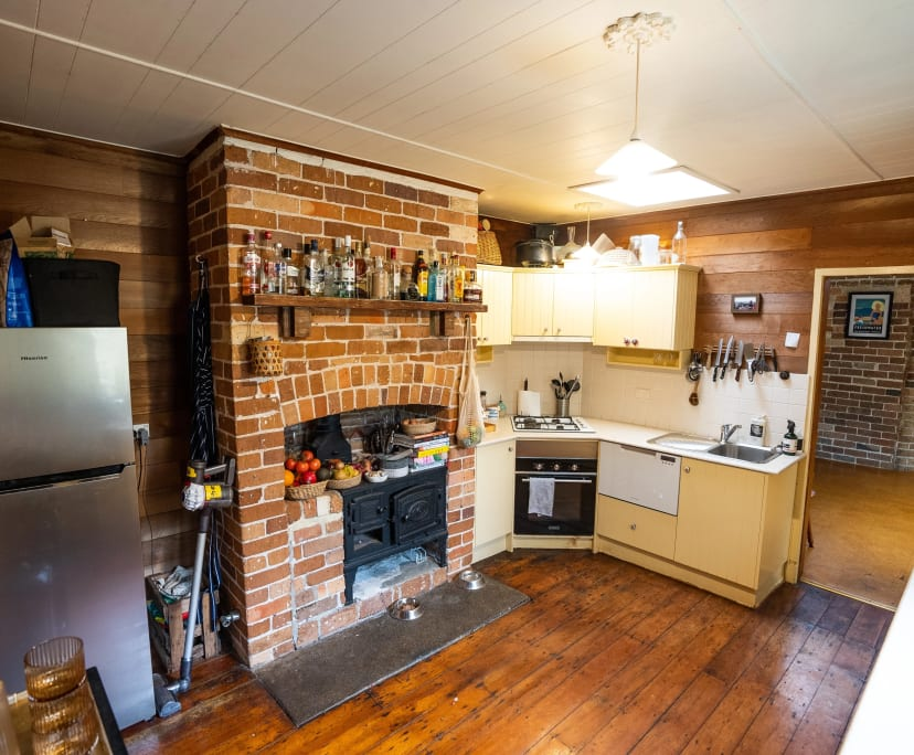 $350-375, Share-house, 2 rooms, Manly NSW 2095, Manly NSW 2095