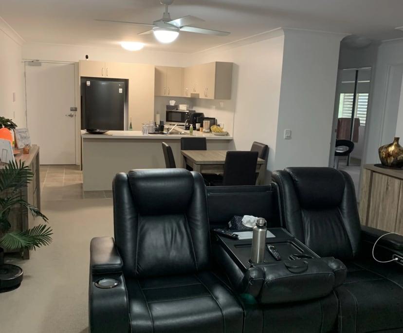 $190, Flatshare, 3 bathrooms, Fryar Road, Eagleby QLD 4207