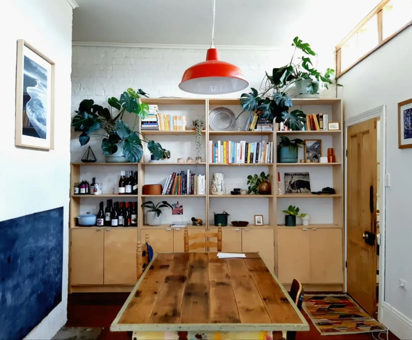 $366, Share-house, 3 bathrooms, Albert Street, Brunswick VIC 3056