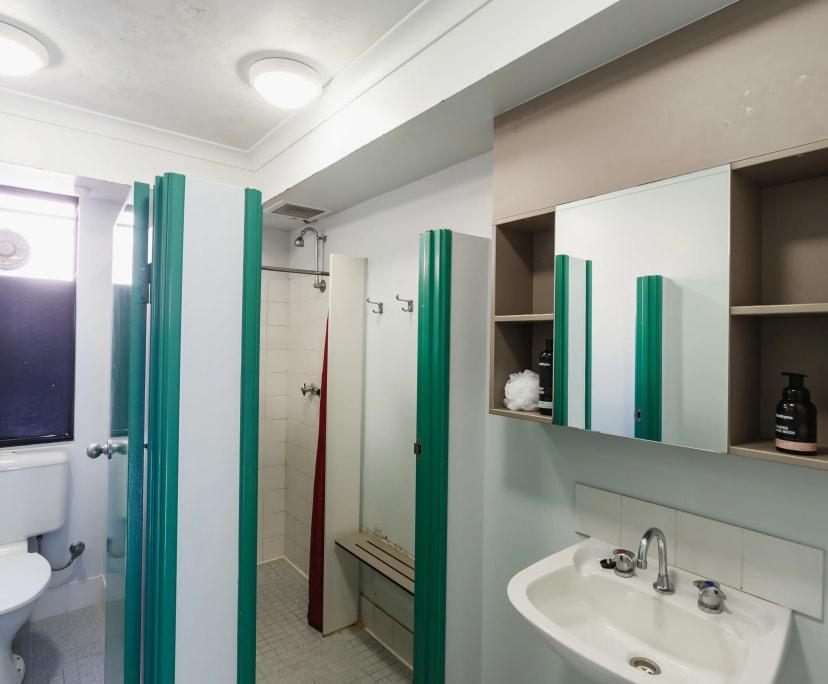 $226, Student-accommodation, 6 bathrooms, Jackson Road, Karawara WA 6152