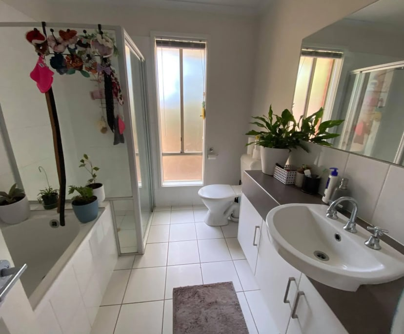 $185, Share-house, 3 bathrooms, Old Honeypot Road, Port Noarlunga SA 5167