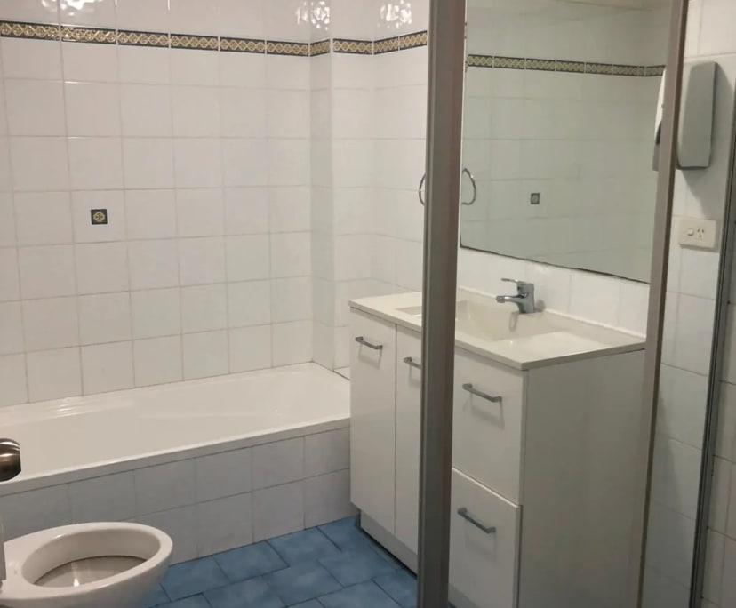$800, Whole-property, 2 bathrooms, Bunn Street, Pyrmont NSW 2009