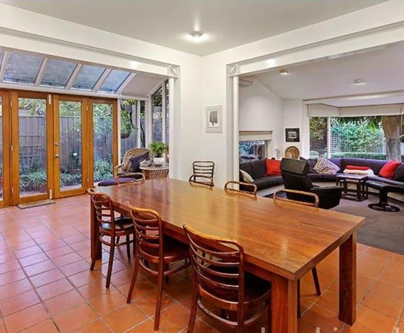 $260, Share-house, 6 bathrooms, Alma Road, St Kilda VIC 3182