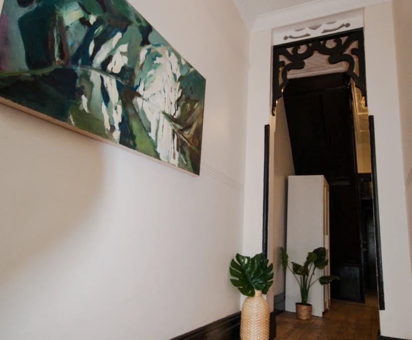 $220, Share-house, 6 bathrooms, New Canterbury Road, Petersham NSW 2049