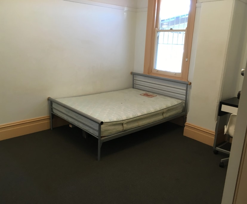 $410, Whole-property, 2 bathrooms, Ashfield NSW 2131