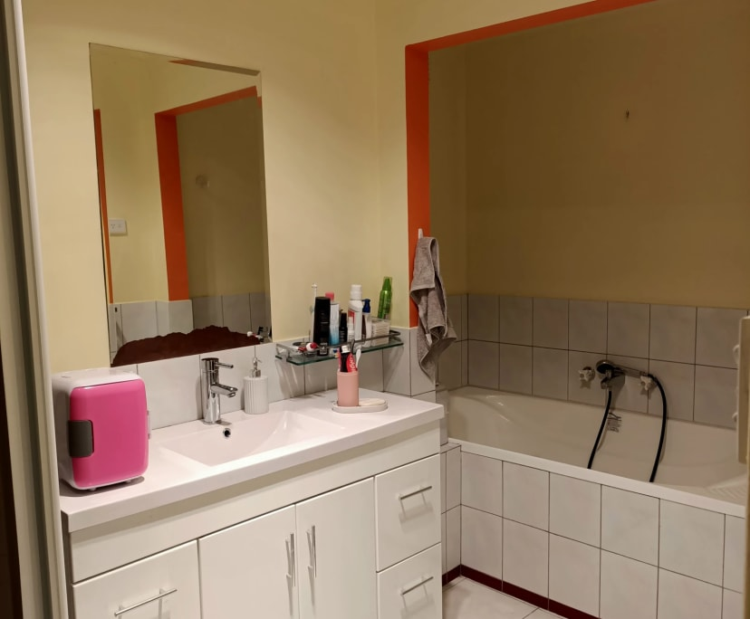 $200, Share-house, 3 bathrooms, Lalor VIC 3075