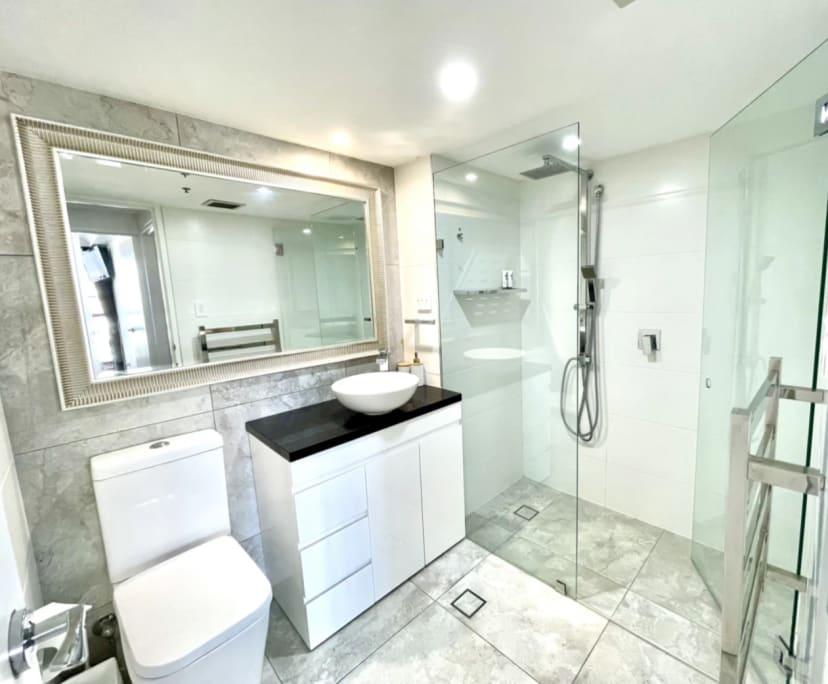$450, Flatshare, 2 bathrooms, Sydney NSW 2000