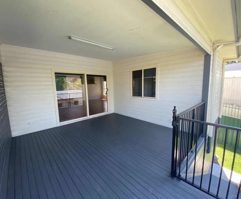 $150, Share-house, 2 rooms, Fussell Street, Birmingham Gardens NSW 2287, Fussell Street, Birmingham Gardens NSW 2287