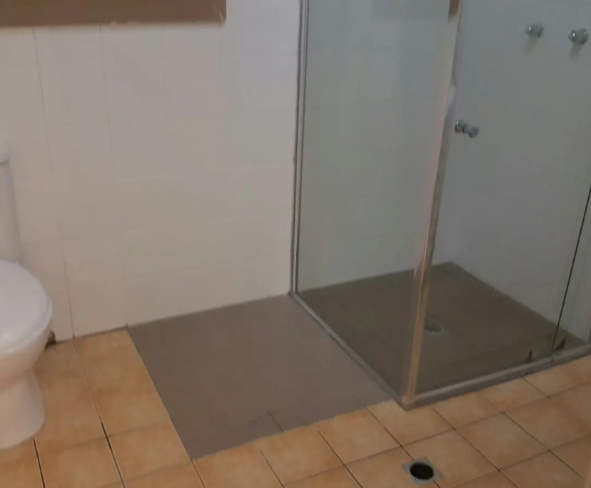 $240, Share-house, 3 bathrooms, Marrickville NSW 2204
