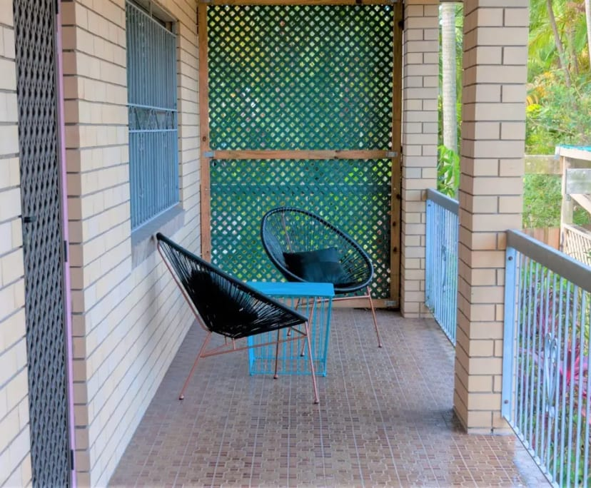 $210-300, Student-accommodation, 3 rooms, Blackall Terrace, East Brisbane QLD 4169, Blackall Terrace, East Brisbane QLD 4169