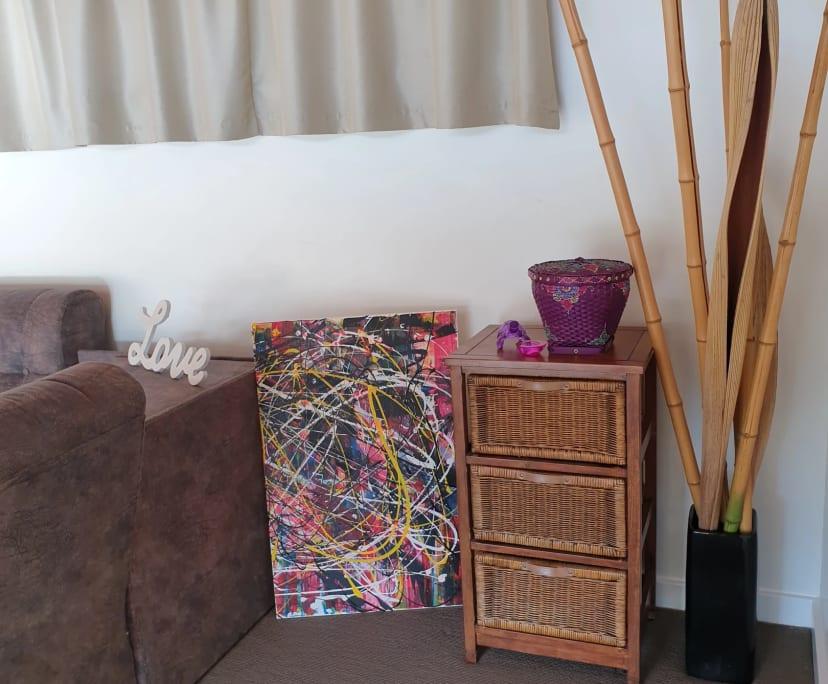 $250, Share-house, 3 bathrooms, Port Lincoln SA 5606