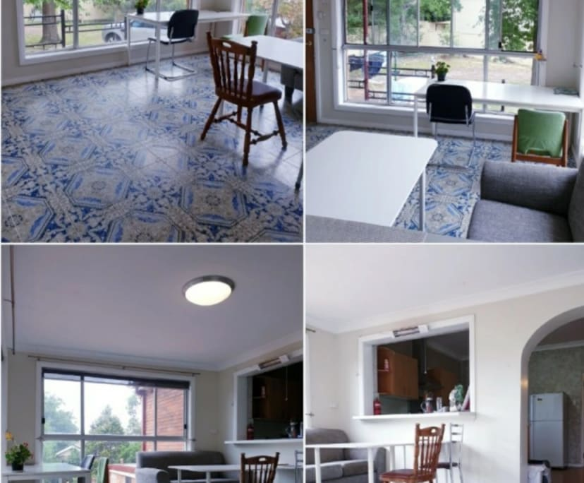 $0-290, Share-house, 2 rooms, Leicester Avenue, Strathfield NSW 2135, Leicester Avenue, Strathfield NSW 2135