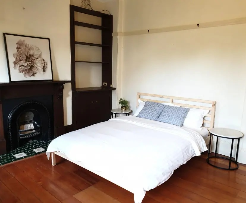 $310, Share-house, 4 bathrooms, Stanmore NSW 2048