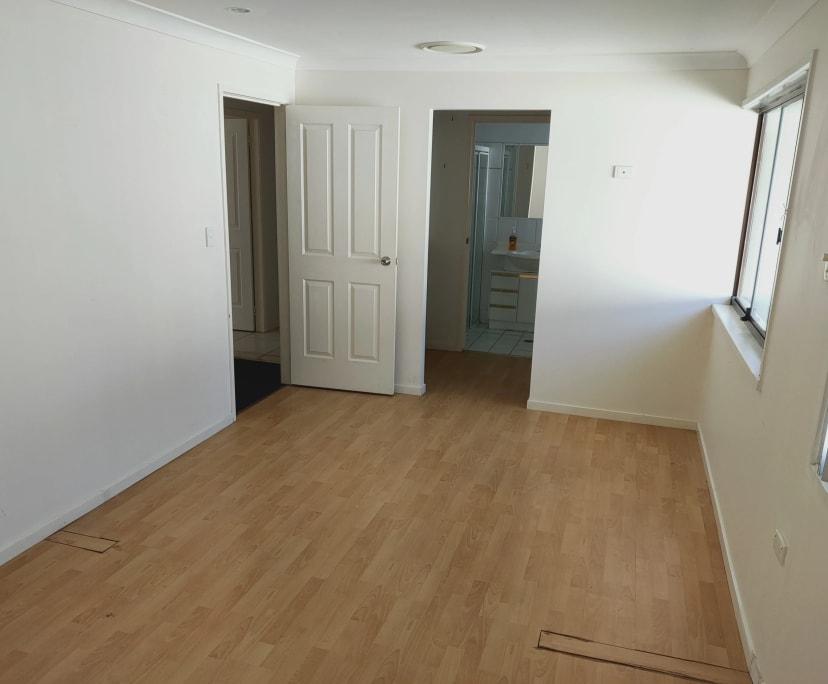 $320, Share-house, 4 bathrooms, Sunshine Boulevard, Mermaid Waters QLD 4218