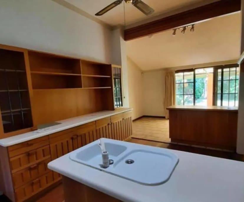$150, Share-house, 4 bathrooms, Robert Street, Como WA 6152
