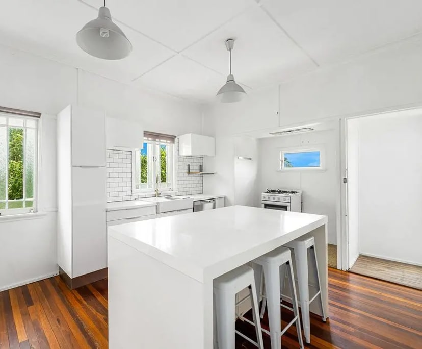 $175, Share-house, 4 bathrooms, Tathra Street, Stafford QLD 4053