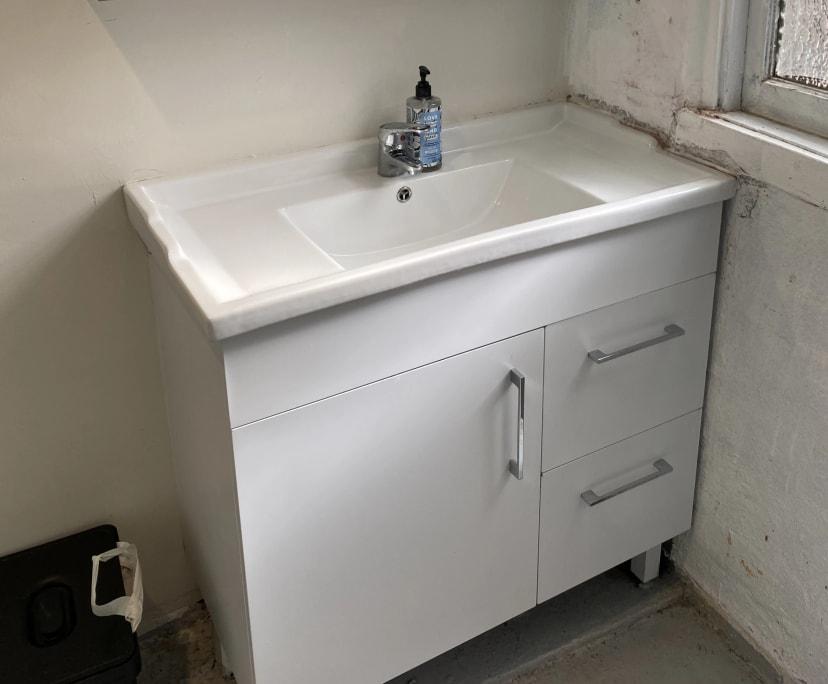 $200, Share-house, 4 bathrooms, Ann Street, Surry Hills NSW 2010