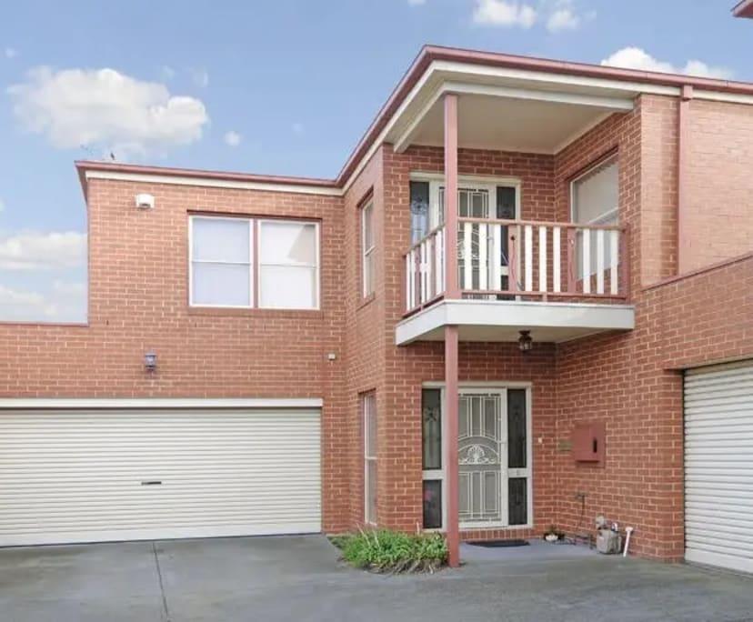 $120, Share-house, 3 bathrooms, McLeans Road, Bundoora VIC 3083