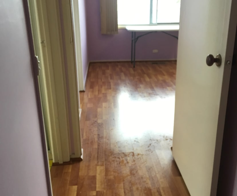 $138, Share-house, 4 bathrooms, Ninevah Crescent, Wheelers Hill VIC 3150