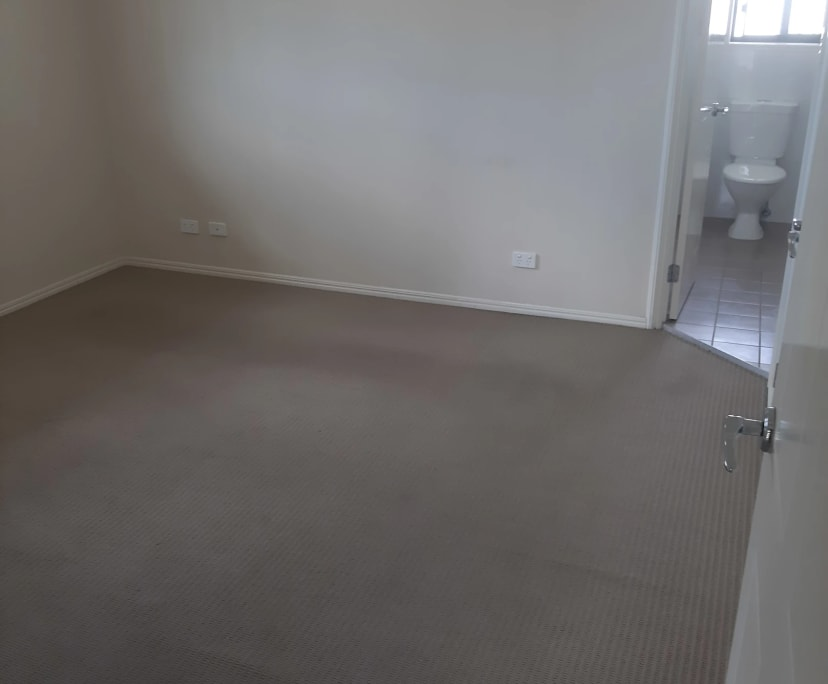 $220, Share-house, 3 bathrooms, Lauren Grove, Upper Coomera QLD 4209
