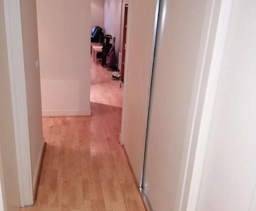 $180-200, Flatshare, 2 rooms, Swanston Street, Carlton VIC 3053, Swanston Street, Carlton VIC 3053