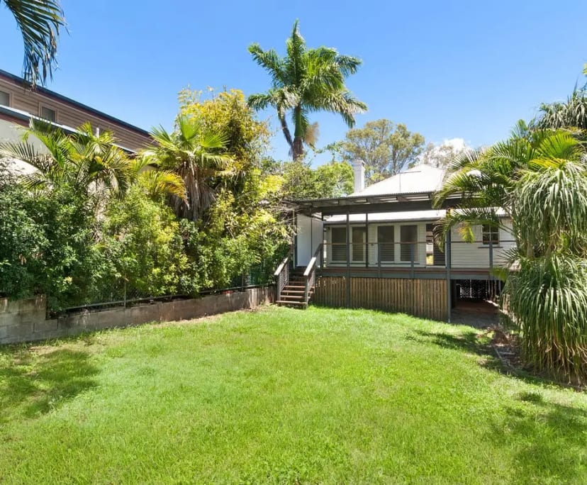 $180, Share-house, 3 bathrooms, Vulture Street East, East Brisbane QLD 4169