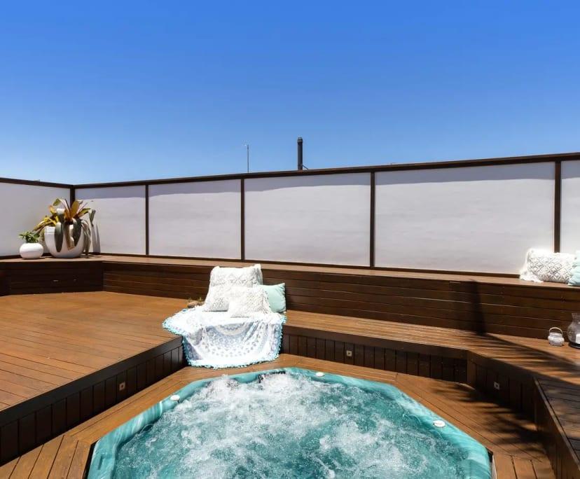 $250, Share-house, 4 bathrooms, Nicklin Way, Warana QLD 4575