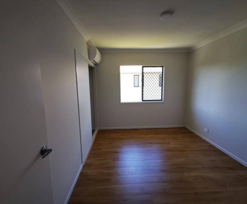 $220, Share-house, 4 bathrooms, York Street, Nundah QLD 4012