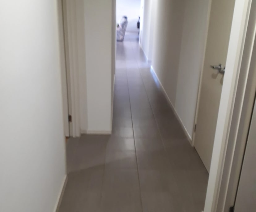 $200, Share-house, 4 bathrooms, Legg Walk, Epping VIC 3076
