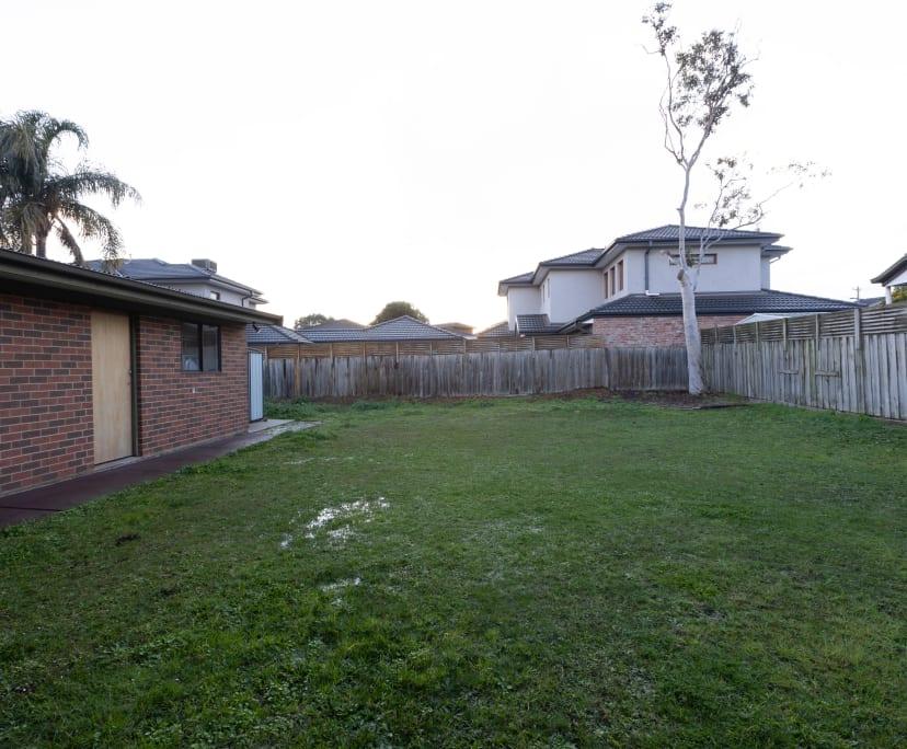 $175, Share-house, 3 bathrooms, Cootamundra Drive, Wheelers Hill VIC 3150