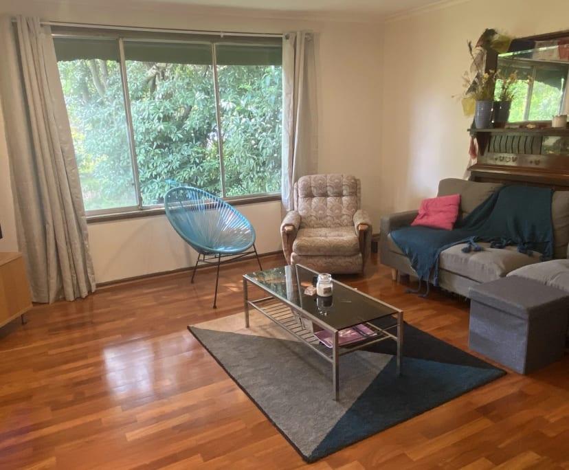 $120-140, Share-house, 2 rooms, Harbinger Court, Wheelers Hill VIC 3150, Harbinger Court, Wheelers Hill VIC 3150