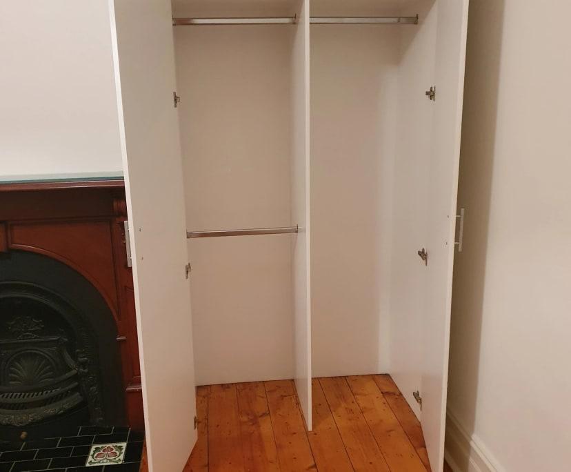 $270, Share-house, 2 bathrooms, Macpherson Street, Carlton North VIC 3054