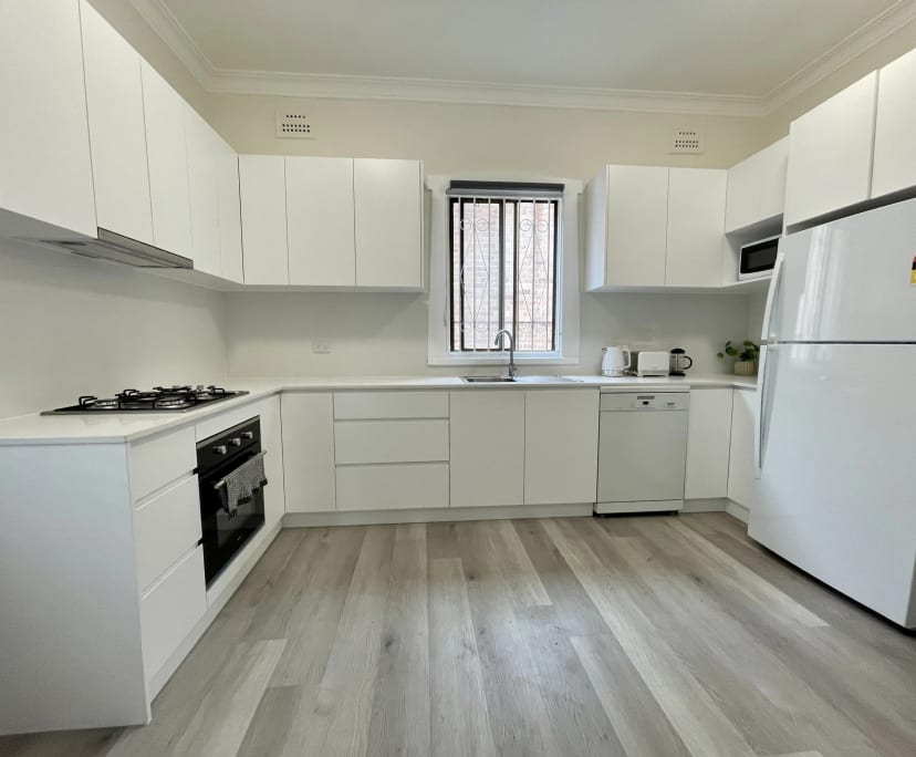 $220, Share-house, 3 bathrooms, Ashfield NSW 2131