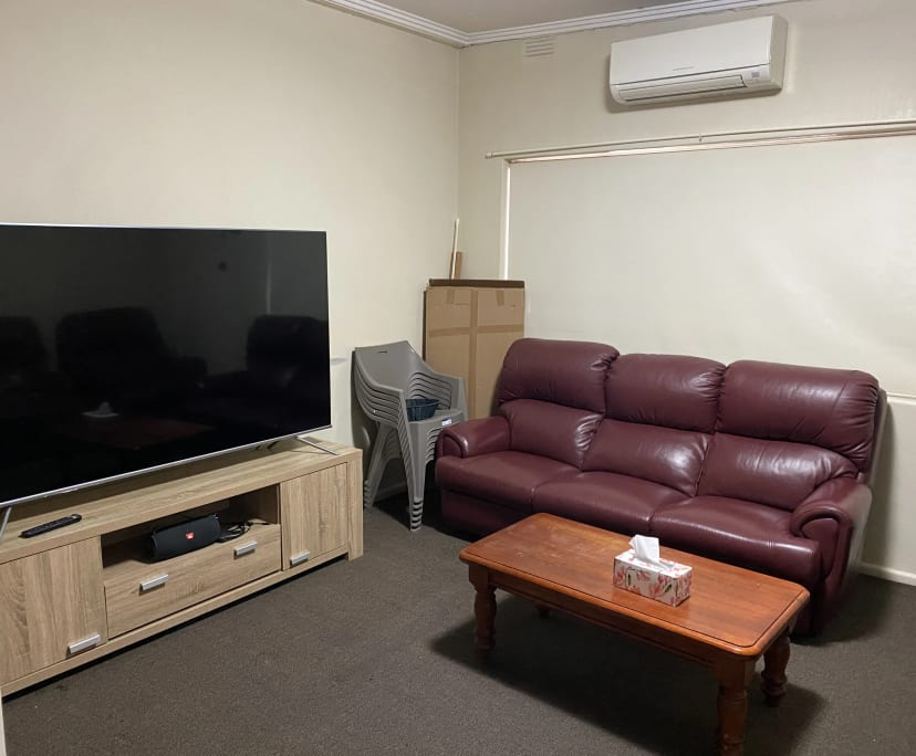 $200, Share-house, 2 bathrooms, Traralgon VIC 3844