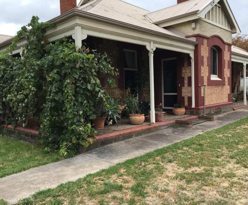 $200, Share-house, 3 bathrooms, Ballville Street, Prospect SA 5082