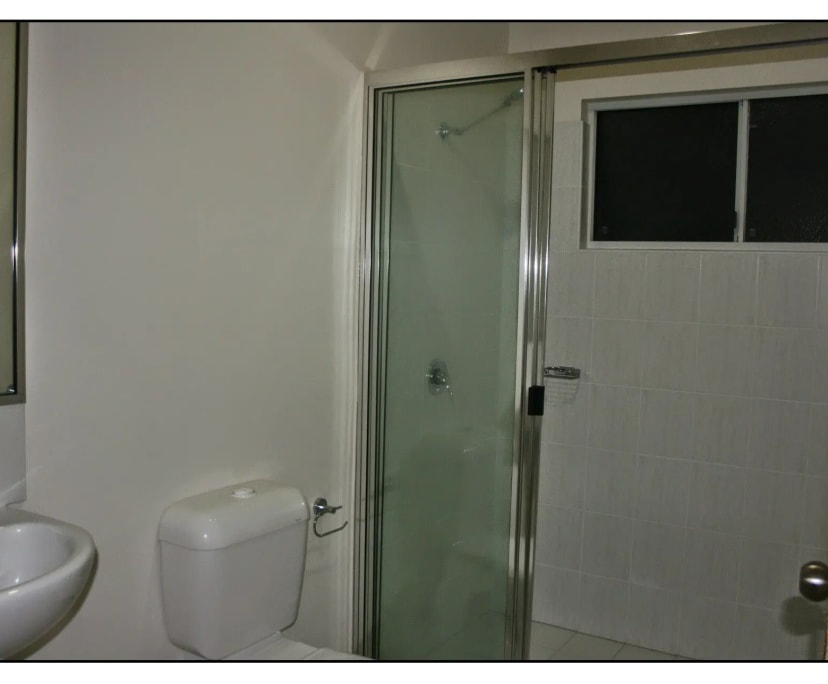 $175, Share-house, 5 bathrooms, Loeven Street, Parramatta Park QLD 4870