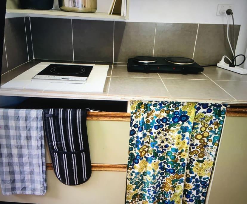 $180, Share-house, 3 bathrooms, Toowong QLD 4066