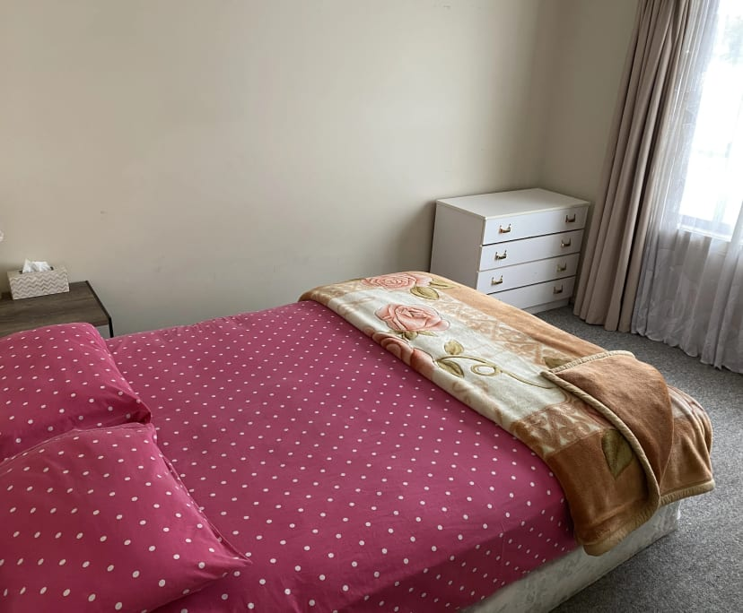 $190, Share-house, 3 bathrooms, Noble Park VIC 3174