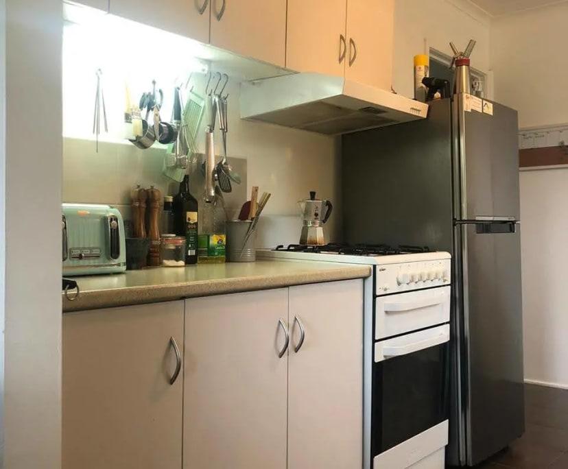$200, Share-house, 2 bathrooms, Lincoln Road, Croydon VIC 3136
