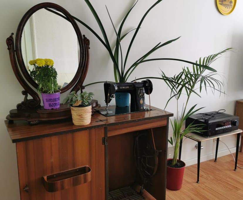 $280, Share-house, 2 bathrooms, Mount Pleasant WA 6153