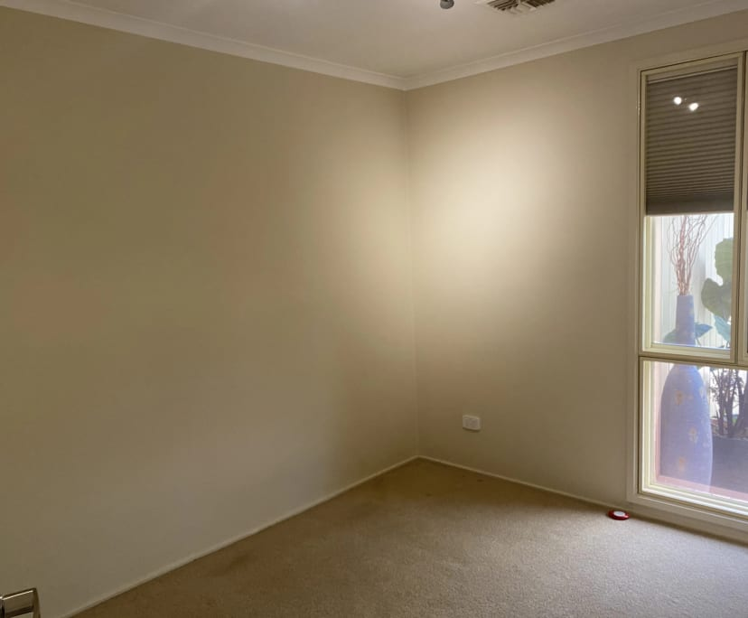 $200, Share-house, 2 rooms, De Little Circuit, Greenway ACT 2900, De Little Circuit, Greenway ACT 2900